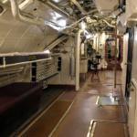 <b>Sukellusvene Lembit</b>