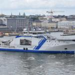 <b>Vartiolaiva Turva</b>
