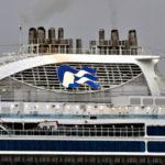 <b>Laivaliikenteen päästöt</b>